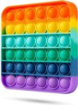 Pop It - Pop It Fidget Toy - Populair van TikTok -