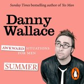 Awkward Situations For Men: Summer