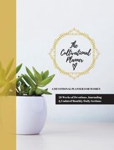 The Cultivational Planner