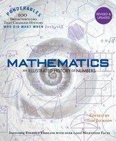 Ponderables, Mathematics
