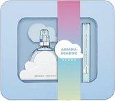 Ariana Grande Cloud Geschenkset 30ml EDP + 10ml EDP