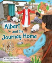 Albert and the Journey Home