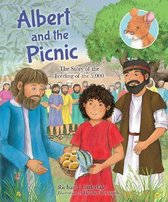 Albert and the Picnic