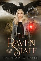 The Raven and the Staff