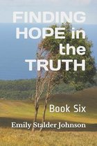 Finding Hope in the Truth