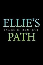Ellie's Path