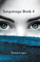 Sanguisuge Book 4
