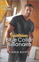 Blue Collar Billionaire