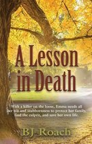A Lesson in Death