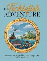 The Ticklefish Adventure