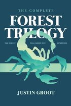 The Complete Forest Trilogy