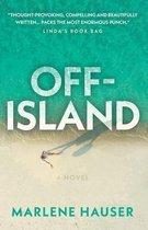 Off-Island