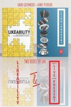 Likeability and How To Live In The Present: 2 Books in 1