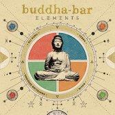 Buddha Bar: Elements
