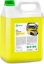 Grass Air - Luchtverfrisser - 5 Liter - Geur Mango