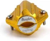 Waterontharder - Waterontharder magneet - Waterontharder waterleiding - Anti kalk -