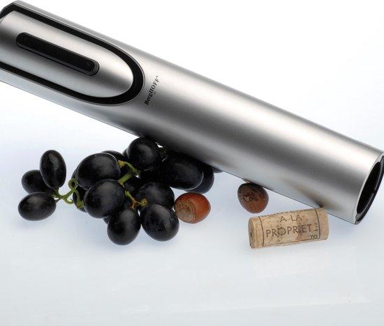 Elektrische Wijnopener - BergHOFF | Essentials