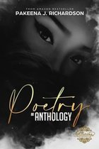 Anthology of Poetry