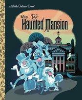 Haunted Mansion (Disney Classic)