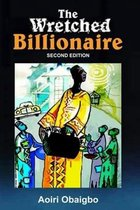 The Wretched Billionaire