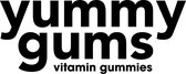 Yummygums Vitaminen
