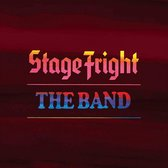 Stage Fright (50th Anniversary)