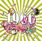 Een Muzikale Reis Door De Jaren 60 - 1966