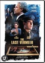 The Last Vermeer (dvd)