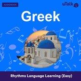 uTalk Greek
