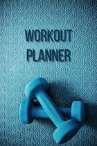 Workout Planner