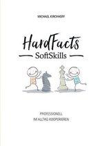 Hard Facts Soft Skills