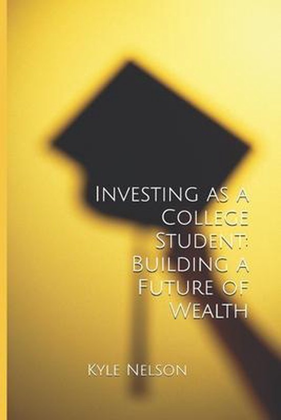 Investing as a College Student