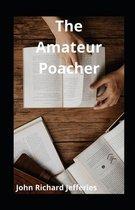 The Amateur Poacher illustrated