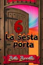 La sesta porta