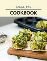 Baking Pan Cookbook