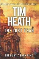 The Lost Tsar