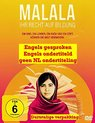 He Named Me Malala [DVD]