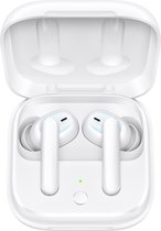 OPPO Enco W51 In-ear headset - Wit