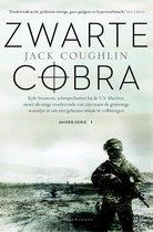 Sniper-serie 3 -   Zwarte Cobra