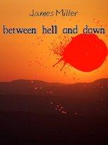 betwenn hell and dawn