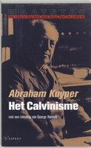 Het calvanisme