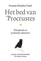 Incerto  -   Het bed van Procrustes