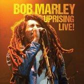 Uprising Live (3LP)
