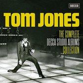 Tom Jones - The Complete Decca Reco