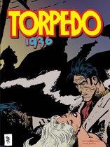 Torpedo 1936 Integraal deel 5