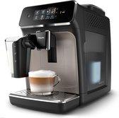 Philips LatteGo EP2235/40 - Volautomatische koffiezetapparaat