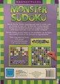 Afbeelding van het spelletje Magnetische sudoku