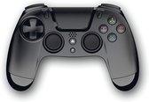 Gioteck VX4 Premium Wireless Controller - PS4