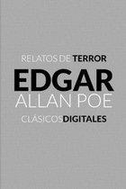 Relatos de Edgar Allan Poe