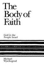 The Body of Faith